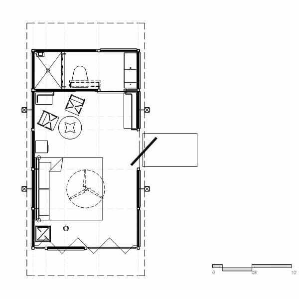 Eco-Hotel-Floor-Plan