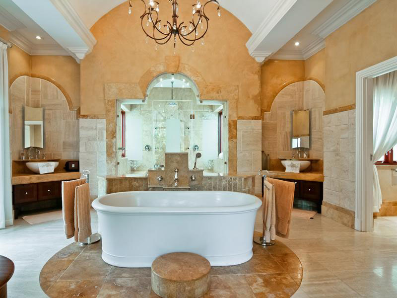 mansion houses with bathrooms exquisite mansion in south africa idesignarch interior design