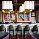 Renovation Of Fairmont Empress Hotel Blends Modern Luxury With Its Edwardian Past