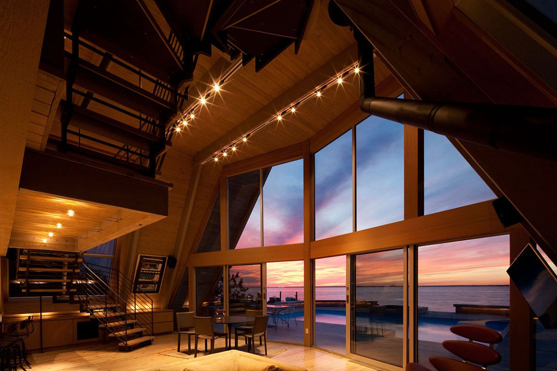 Fire-Island-A-Frame-Beach-House_18
