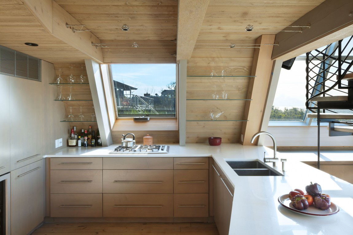 Fire-Island-A-Frame-Beach-House_7