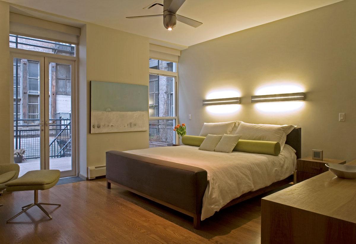 Open Plan Apartment Interior Design Ideas interior decoration small flat. trendy apartment decor ideas ideas