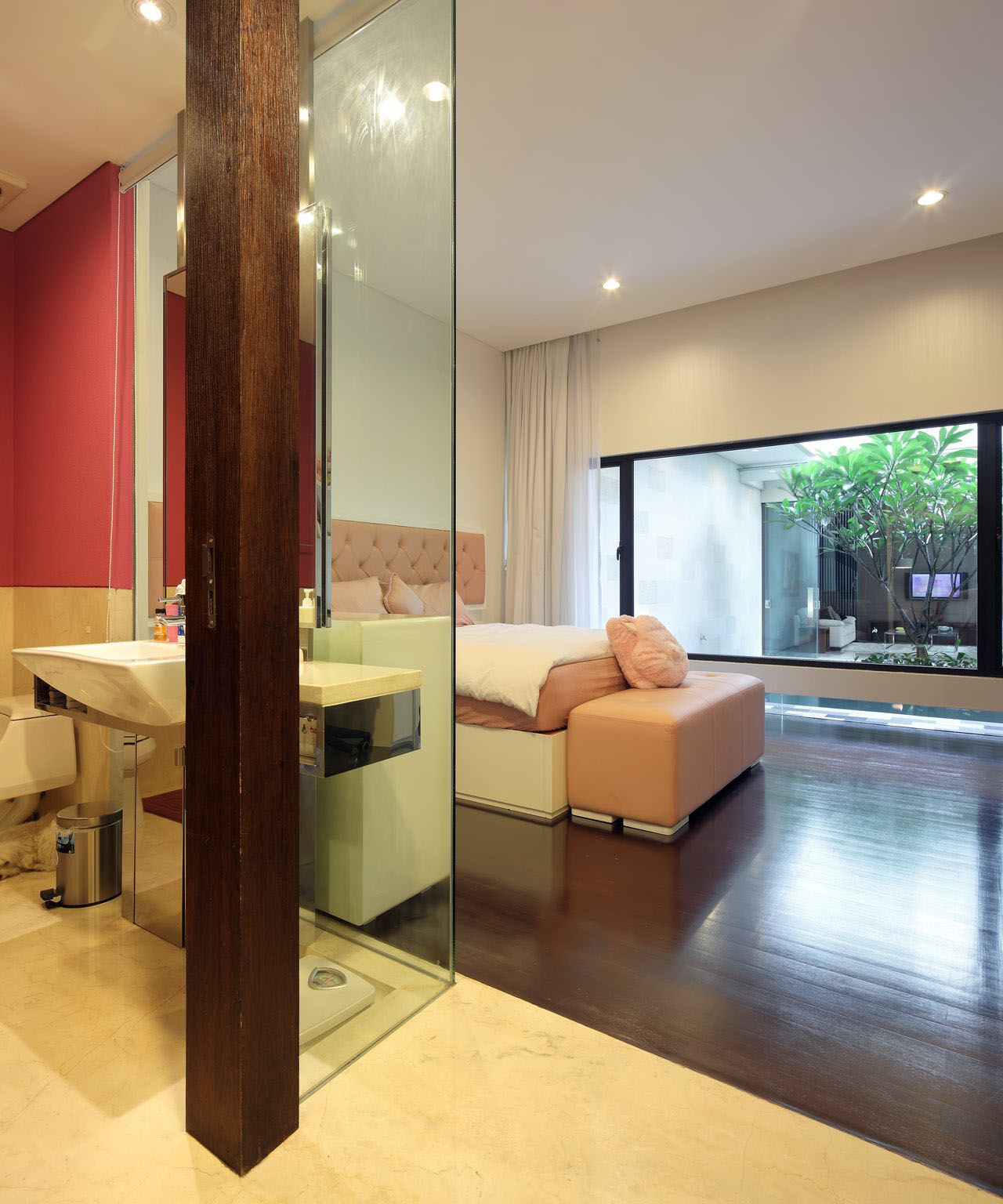 Home Interior Design Jakarta Image rbserviscom