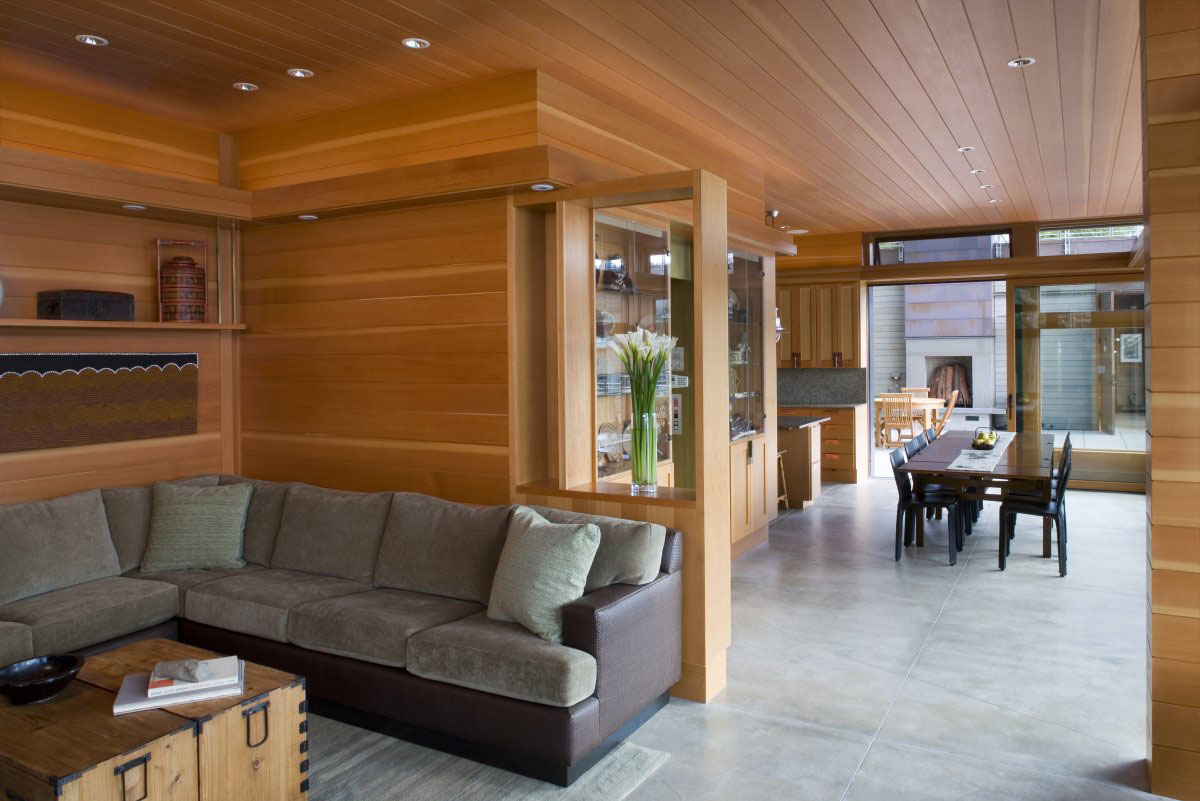Boat-House-Interior