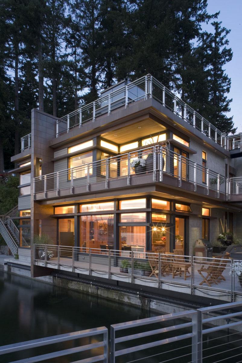 Gig-Harbor-BoatHouse