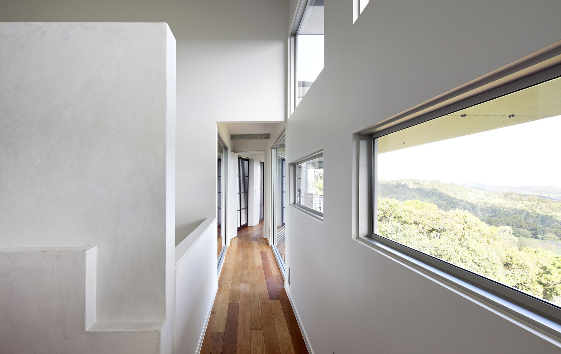 Related Posts. Architecturally Stunning Contemporary House ...