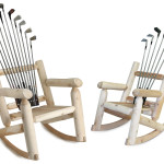 Cool Sport Equipment Chairs