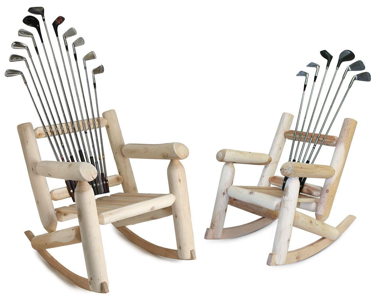 Golf-Club-Chairs