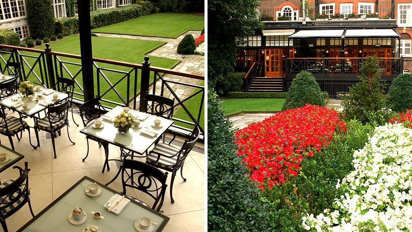 Goring-Hotel-London