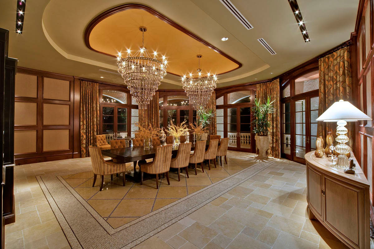 luxury homes interior images amp pictures becuo