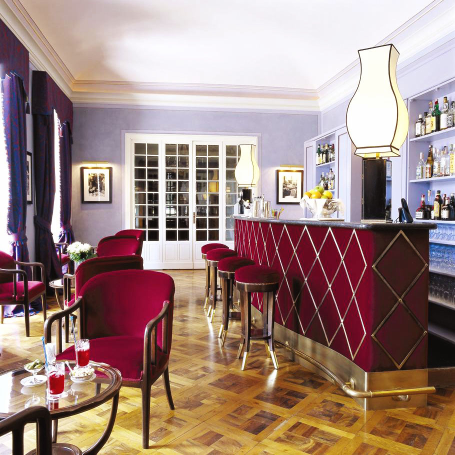Hotel interiors idesignarch interior design for Grand designs interior