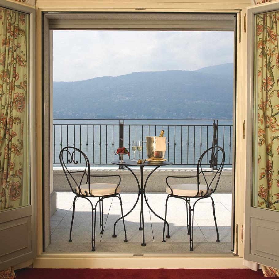 Grand-Hotel-Majestic-Lake-Maggiore