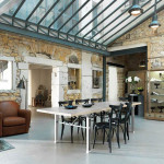 Grange Furniture Inspires Creative Interiors