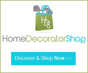 Home Decorator Shop