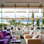 Hotel Casadelmar Corsica