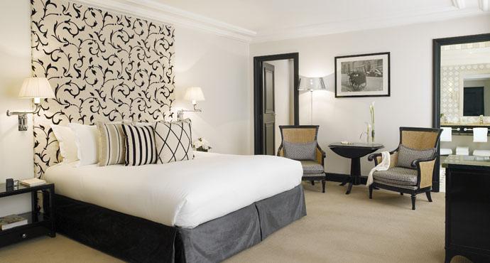 Interior Design Of Bedroom In India