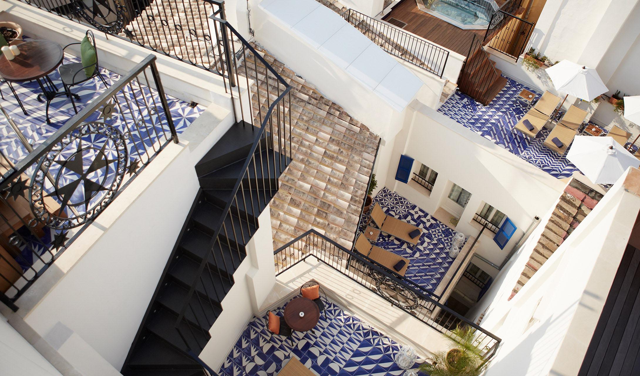 Hotel-Cort-Palma-de-Mallorca_1