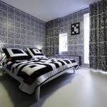 Hotel Modez – Interiors By Fashion Designers