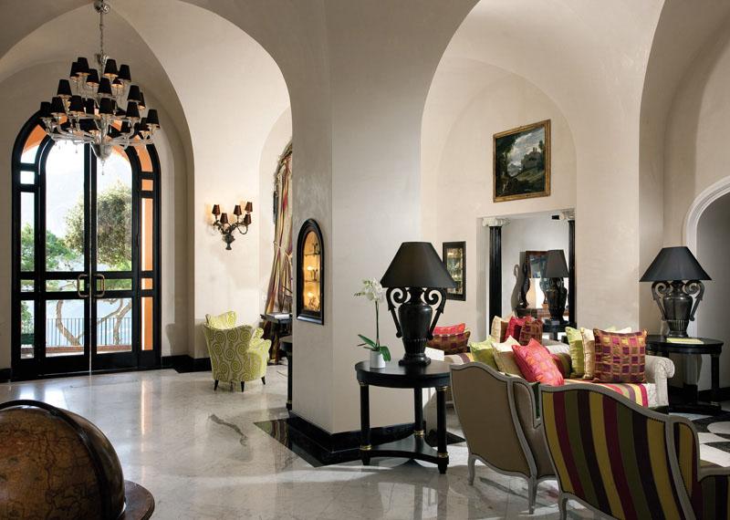 Hotel-Punta-Tragara