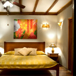 Hotel Tropico Latino – Tropical Retreat With Modern Room Design In Costa Rica