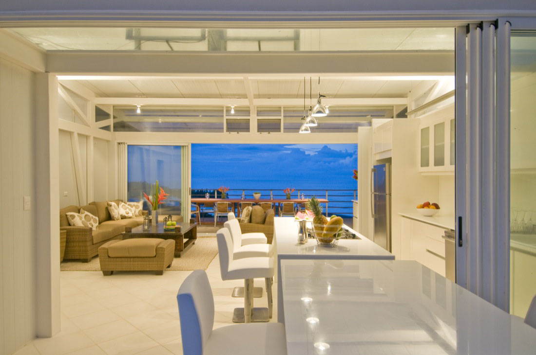 Modern-House-Costa-Rica