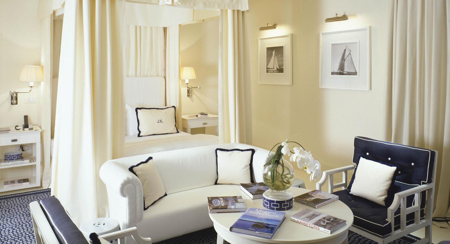 Hotel-Capri