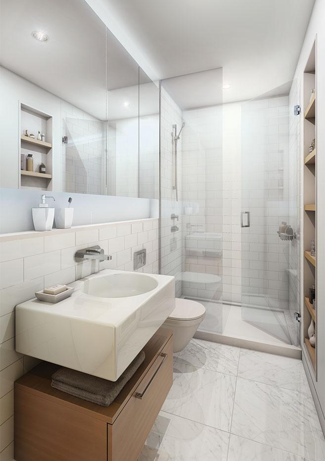 Janion Micro Condos 7 Idesignarch Interior Design