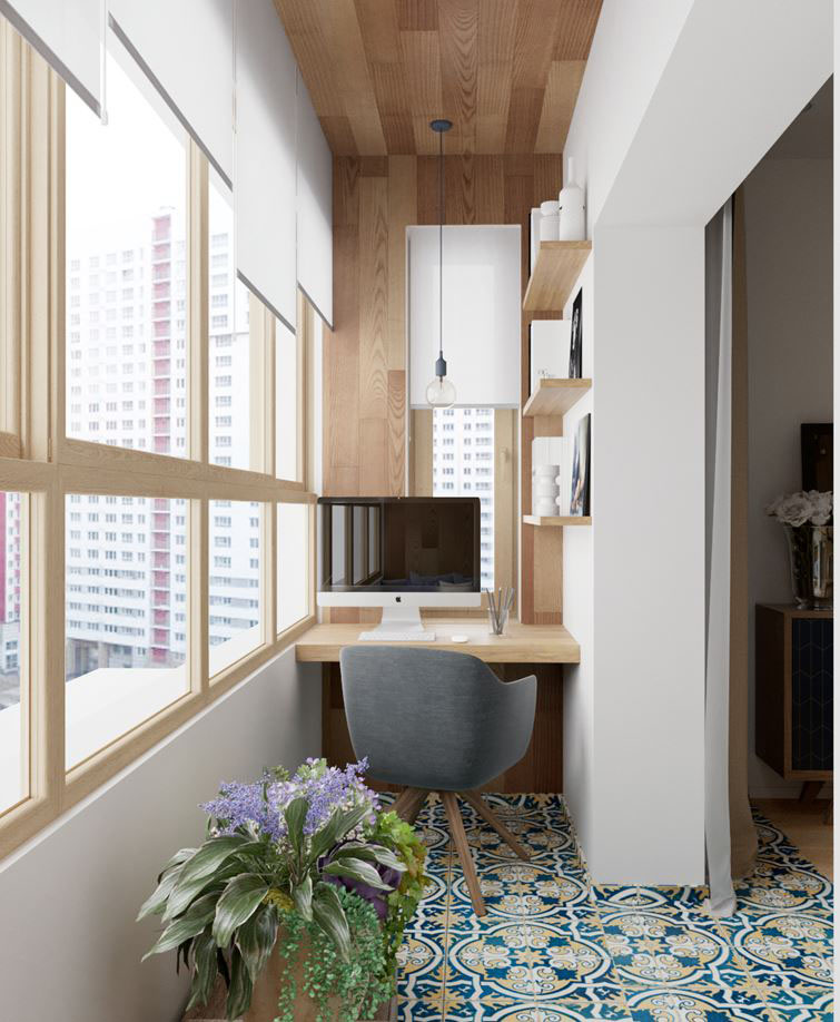 apartments moscow russia. Related Posts Refurbished Contemporary Small Apartment In Moscow  iDesignArch