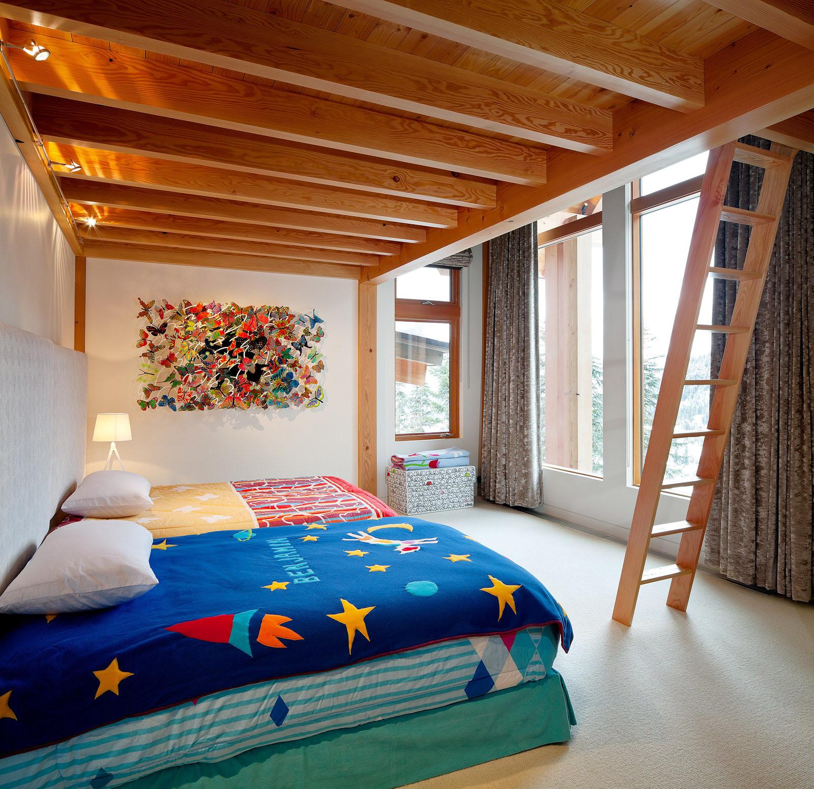 Bedroom Cupboard Designs Photos Bedroom Athletics Canada Bedroom Table Luxury Yacht Interior Bedroom