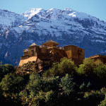Kasbah Du Toubkal – Mountain Retreat In Morocco