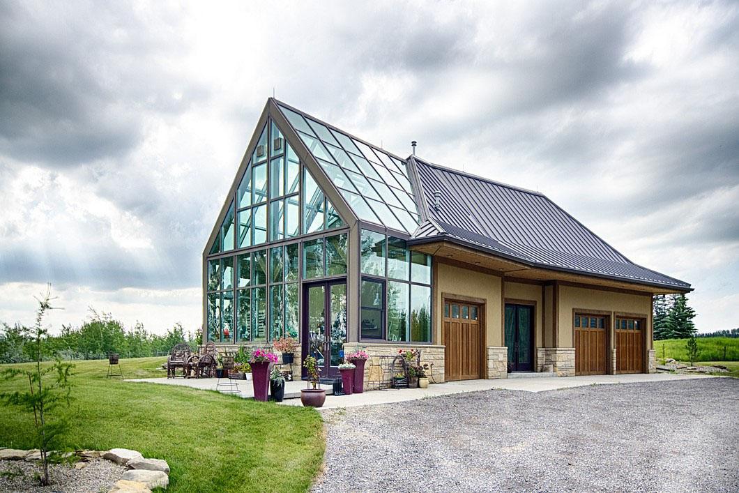 Kestrel Ridge Farm 21 Idesignarch Interior Design