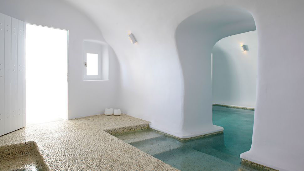 Kirini-Santorini-Spa