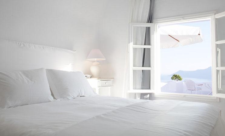 Kirini-Santorini-Boutique-Hotel