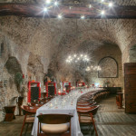 L'Orto degli Angeli – A Charming Boutique Hotel In Umbria