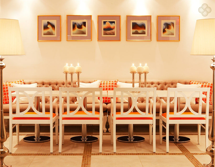 La-Residence-Mykonos-Restaurant