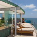 Luxury Dream House In Laguna Beach