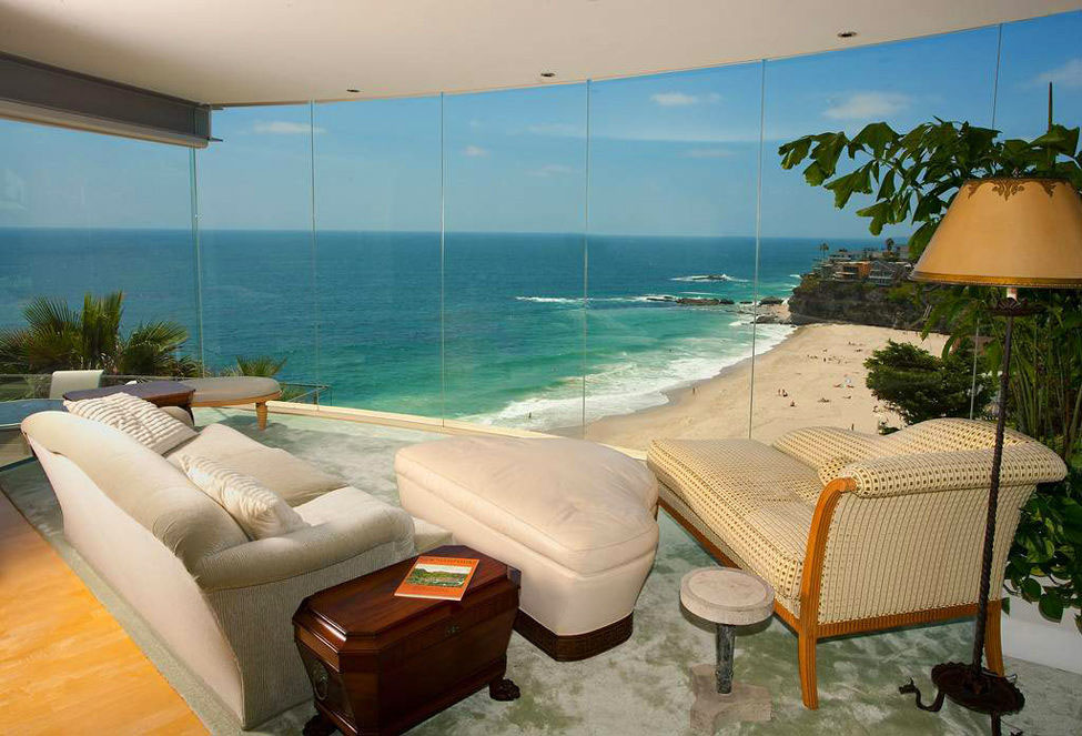 Related Posts Exclusive Contemporary Beach