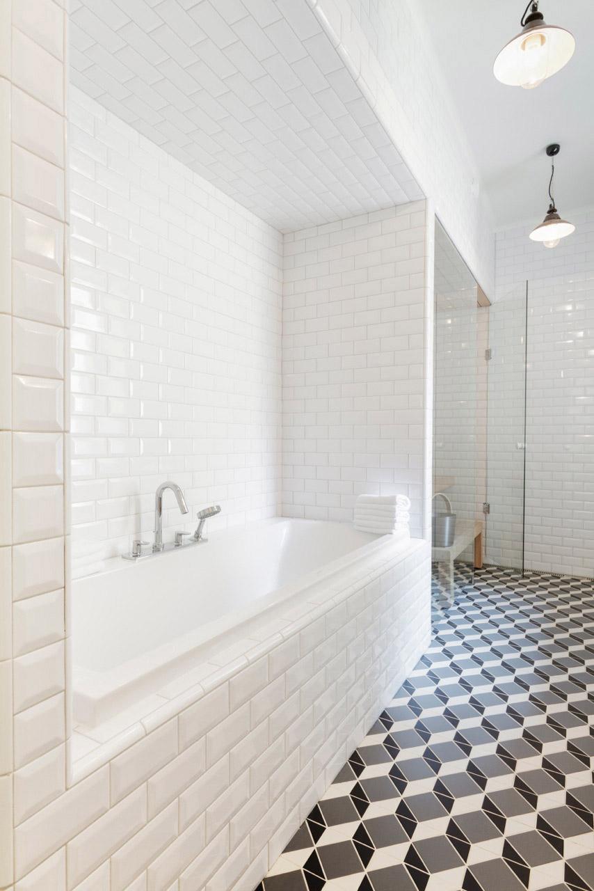 Linda bergroth scandinavian apartment 10