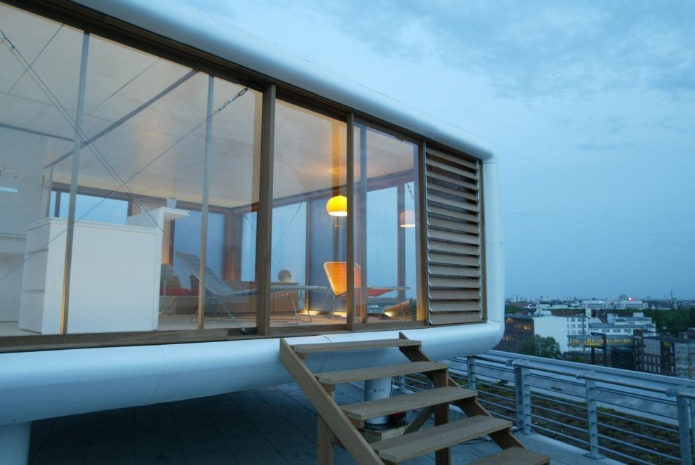 LoftCube-Mobile-Home