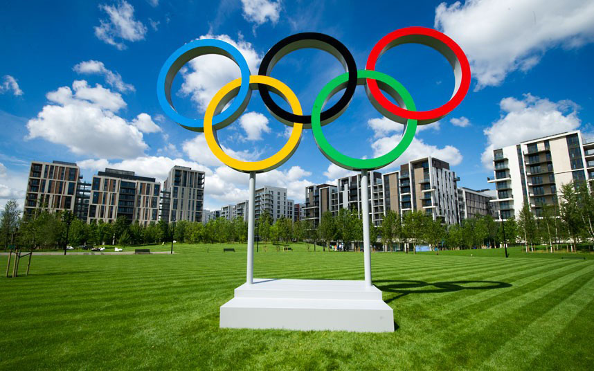 Stunning 2012 Olympic Village 858 x 536 · 149 kB · jpeg