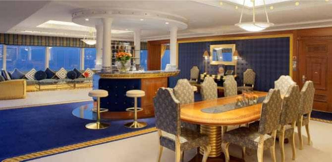 Diplomatic-Suite-Burj-Al-Arab