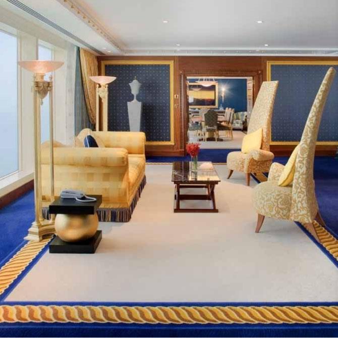 Ultimate-Suites-Burj-Al-Arab