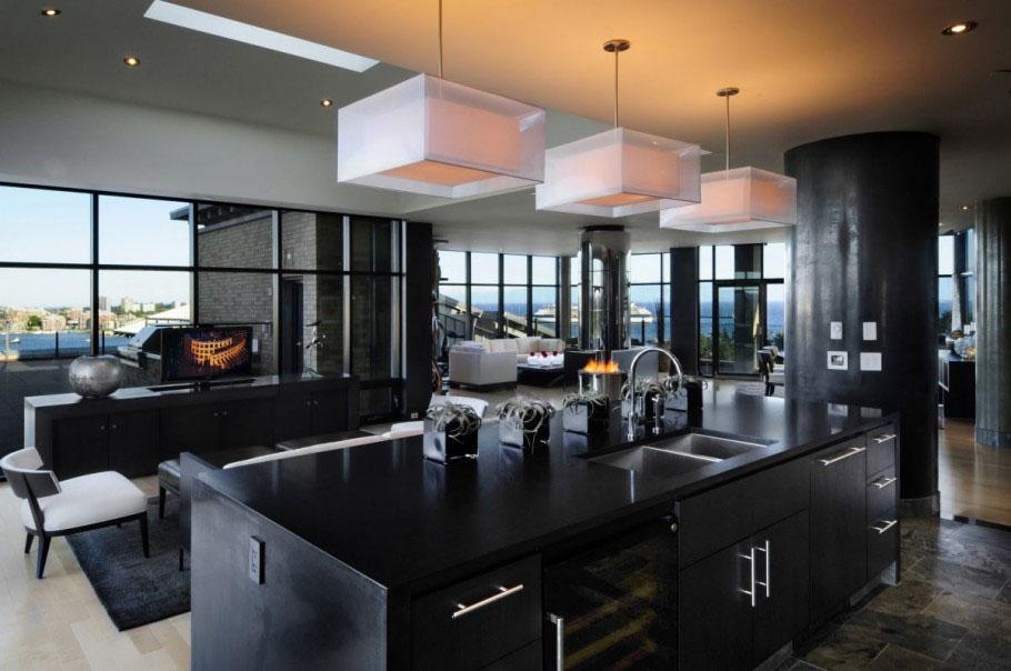 luxury-penthouse-apartment-design