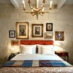 Maison La Vallette – Discreet Luxury In Malta