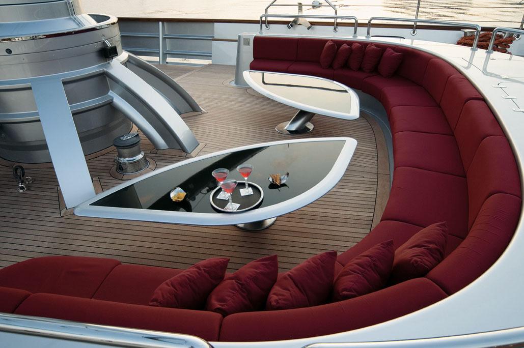 Maltese-Falcon-Sailing-Yacht