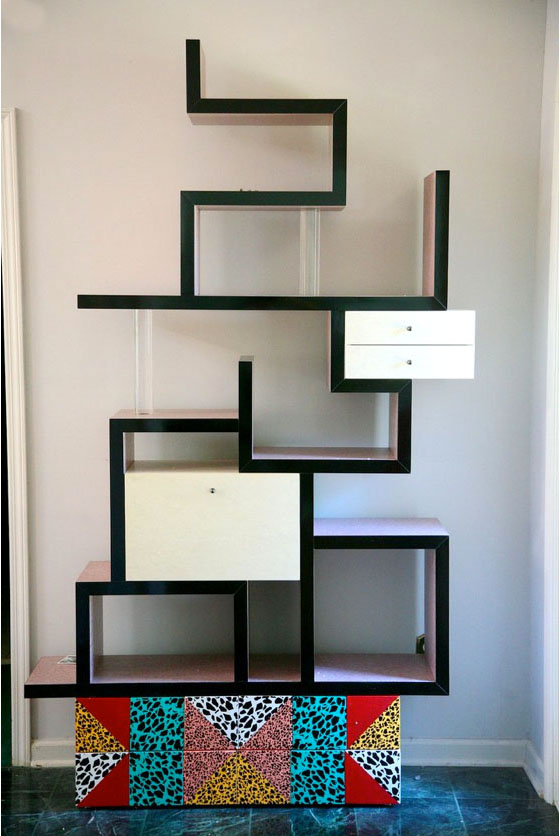 memphis design furniture. Furniture Design: Memphis Milano Design M