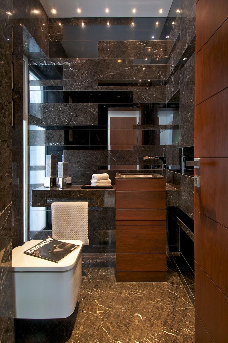 Bungalow In India | iDesignArch | Interior Design, Architecture ...