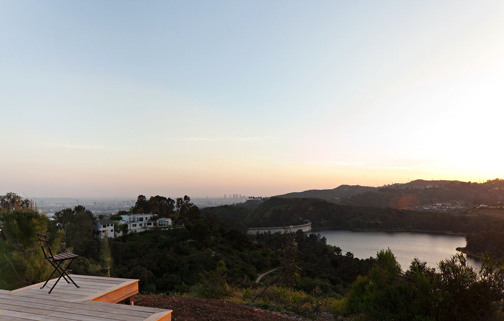 Views-Hollywood-Hills