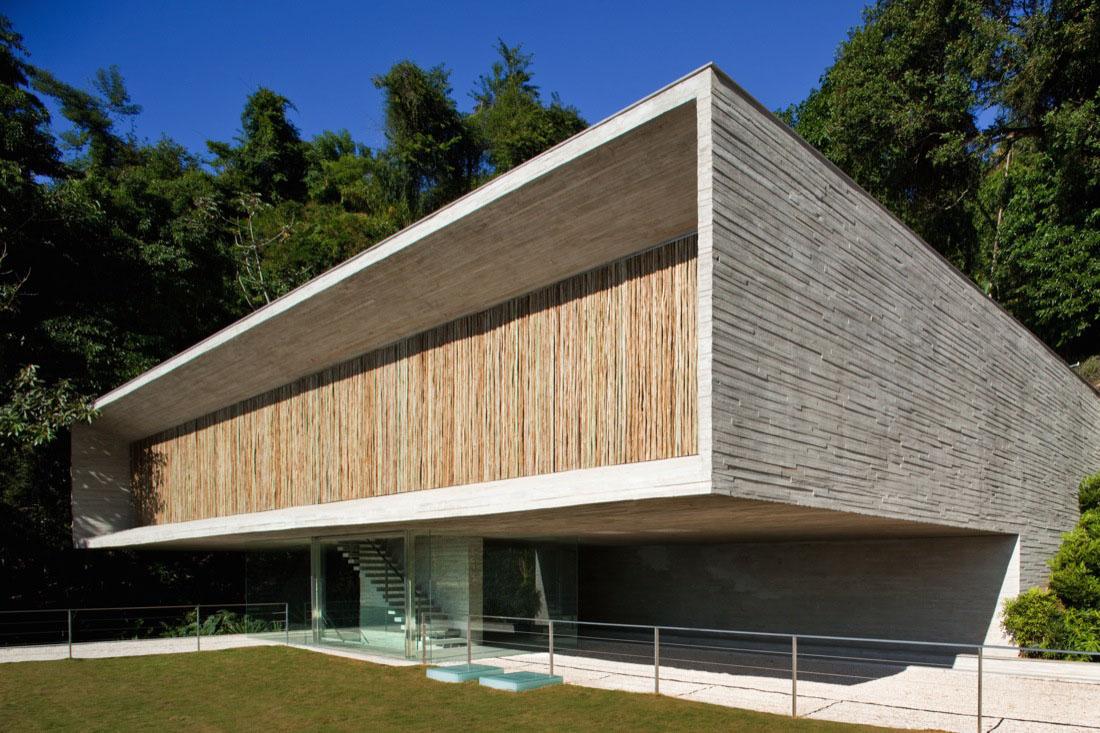 Modern Architecture Beach House beach house modern architecture - house modern
