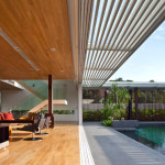Modern Home & Architecture Design In Singapore